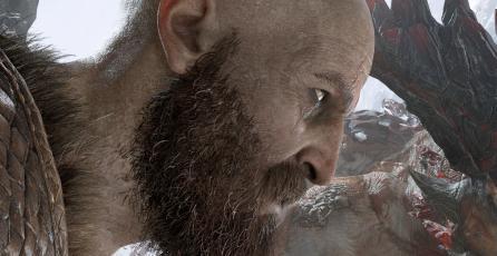 Por esta razon, fans creen que el nuevo <em>God of War</em> estará en el evento de Sony
