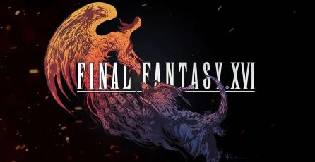 ¿Es un hecho que <em>Final Fantasy XVI</em> llegará a PC? Square Enix responde