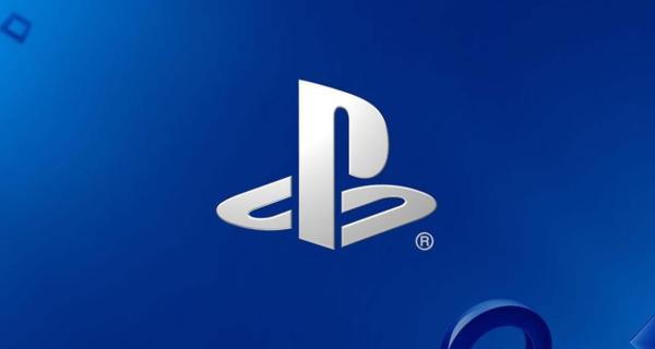 Sony: modelo de Xbox Game Pass no es viable para juegos de PlayStation
