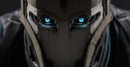<em>Disintegration</em>, juego del cocreador de <em>Halo</em>, tiene los días contados