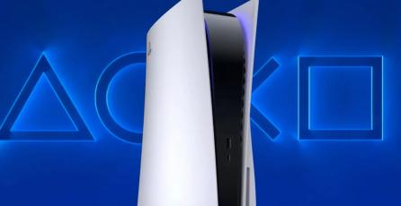 PlayStation 5: algunos juegos de PS4 y PS VR correrán con mejoras