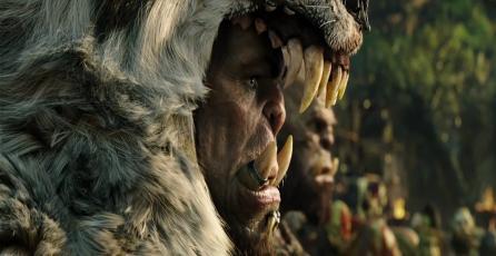 Una nueva película de <em>Warcraft</em> podría estar en desarrollo