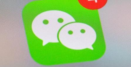 Jueza detiene orden de Donald Trump que buscaba prohibir WeChat