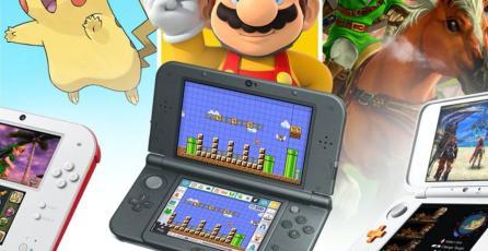 ¿Nintendo cerrará los servicios online de 3DS? Esto dice la compañía