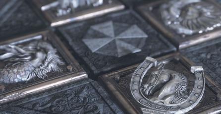 Capcom dedicará 2 horas a <em>Resident Evil 8</em> y otros juegos en TGS 2020