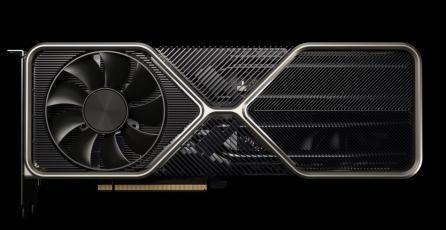 Nvidia lamenta el uso de bots en la compra masiva de RTX 3080