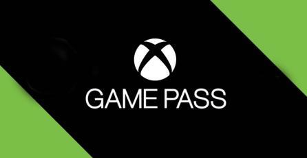Próximos juegos de Bethesda llegarán a Xbox Game Pass en su estreno
