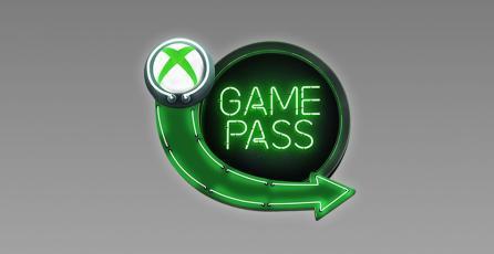 Xbox Game Pass: Microsoft presume el número de usuarios del servicio