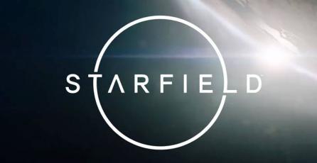 Aseguran que Sony estaba negociando con Bethesda por exclusividad de<em> Starfield</em>