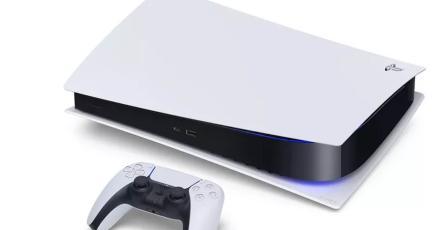 Dicen que el PlayStation 5 Digital tuvo un stock reducido para preventas