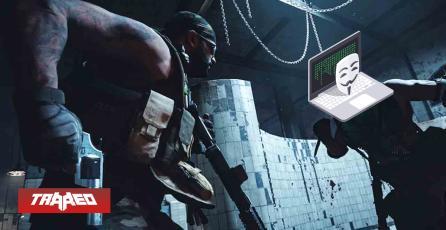 Filtran datos de 500 mil cuentas de COD MW y Warzone en hackeo masivo y Activision guarda silencio