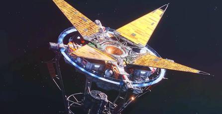 Bethesda usará un motor renovado en <em>Starfield</em> y <em>The Elder Scrolls VI</em>