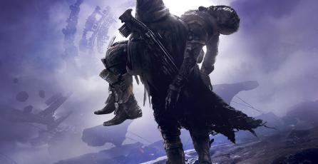 Xbox Game Pass: estas expansiones de <em>Destiny 2 </em>ya son parte del servicio