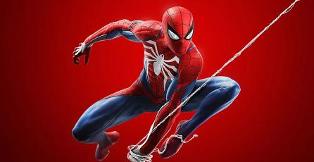 <em>Marvel's Spider-Man</em>: remaster para PS5 no conservará tu progreso de PS4