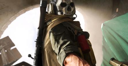 Activision niega supuesto hackeo de cuentas de <em>Call of Duty</em>
