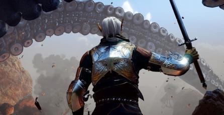 Larian Studios retrasa de nuevo el estreno de <em>Baldur's Gate III</em>