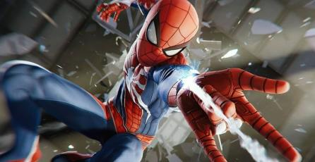 Es oficial: dueños de <em>Marvel's Spider-Man </em>para PS4 no recibirán el remaster gratis