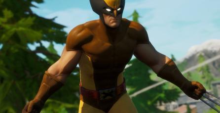 <em>Fortnite</em>: un nuevo personaje de Marvel estaría en camino al juego