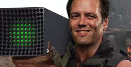 Xbox abre su cuenta de TikTok y ahí bromea con memes de Xbox Series X y S