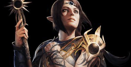 <em>Baldur's Gate III</em> permitirá tener relaciones sexuales virtuales entre jugadores
