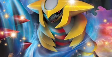 <em>Pokémon GO</em> festejará Halloween con un misterioso jefe de Incursión