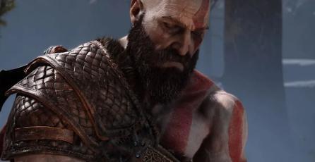 Diseñador de <em>God of War</em> se une al desarrollo de <em>Metroid Prime 4</em>