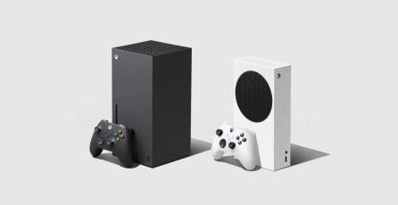 Microsoft explica cómo logro que Xbox Series X fuera silenciosa y eficiente