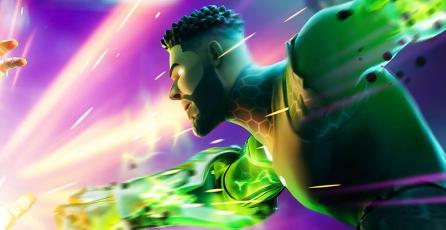 <em>Fortnite</em>: batallas con superpoderes te esperan en la nueva modalidad