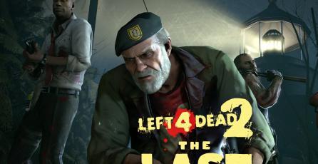 <em>Left 4 Dead 2</em> recibe un montón de contenido y lo mejor es que es gratis