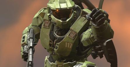 ¡Falso! <em>Halo Infinite</em> todavía no tiene ventana de lanzamiento