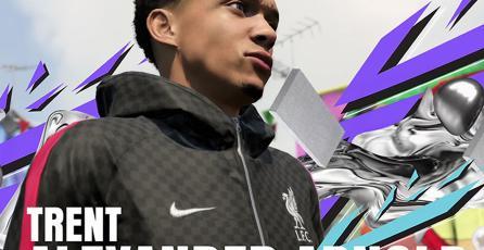 EA revela las mejoras para VOLTA FOOTBALL en <em>FIFA 21</em>