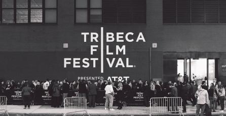 El Festival de Cine de Tribeca tendrá su primer premio para videojuegos