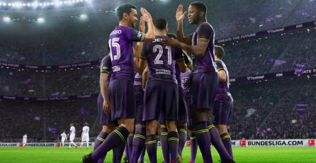 <em>Football Manager 2021</em> no llegaría a PlayStation por decisión de Sony