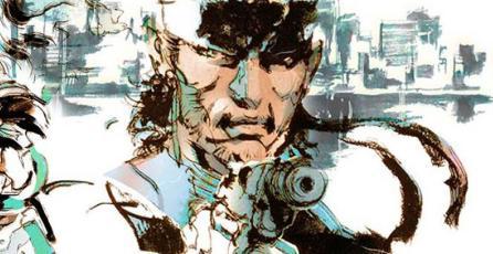 Es oficial: ¡ya puedes volver a jugar <em>Metal Gear Solid 1</em> y <em>2</em> en PC!