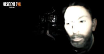 Resident Evil 8: Village - Tráiler Desarrolladores | TGS 2020