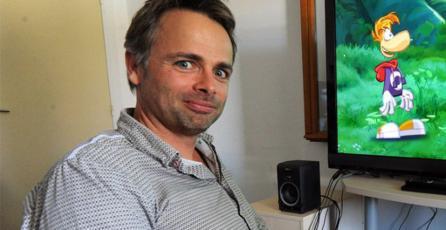 Reportan otro caso de cultura laboral tóxica en Ubisoft e involucra a Michel Ancel