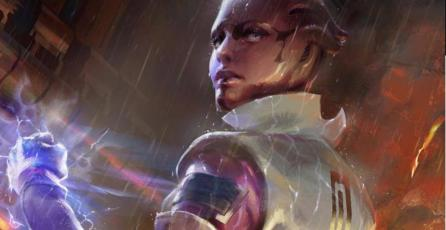 RUMOR: trilogía mejorada de <em>Mass Effect</em> no llegará en 2020 por una buena razón