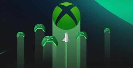 Pronto podrás jugar Xbox en tu iPhone gracias a la renovada app de Microsoft