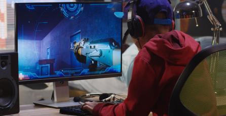 Los videojuegos ya son objetivo prioritario de ciberataques