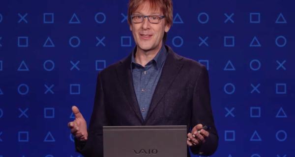El SSD de PlayStation 5 será aún más rápido gracias a Kraken y Oodle Textures