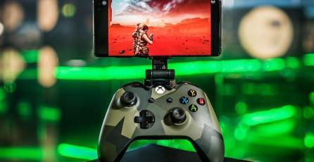 Phil Spencer asegura que Xbox seguirá en el negocio de consolas