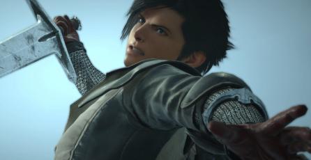 <em>Final Fantasy XVI</em> luciría mejor en su estreno; su trailer carecía de pulido y optimización