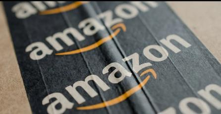 Obtén grandes descuentos en el Amazon Prime Day 2020