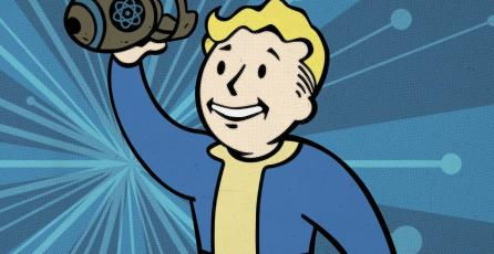 REPORTE: Electronic Arts estuvo cerca de comprar ZeniMax y Bethesda