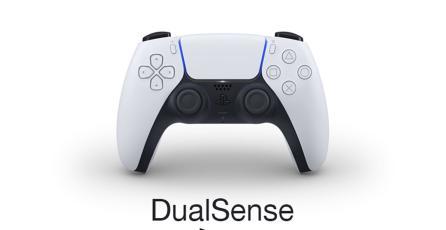PlayStation 5: fotos muestran el interior y otros detalles del DualSense