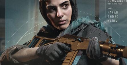 La Temporada 6 de <em>Call of Duty: Warzone</em> comenzará pronto e incluirá todo esto