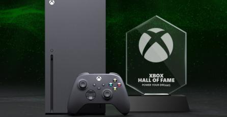Microsoft regalará Xbox Series X con este concurso y México podrá participar