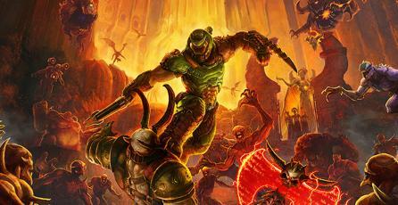 Estos 5 increíbles juegos se unirán a Xbox Game Pass en octubre