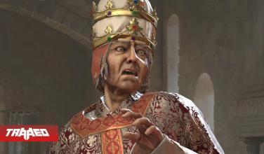 En Crusader Kings III se han jugado 25 millones de horas, canibalizado a 1.5 millones de prisioneros y restaurado 29 mil imperios romanos