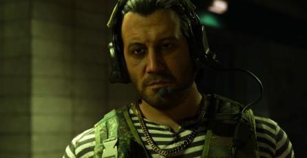 Usuarios reportan crasheos de <em>Call of Duty: Warzone</em> tras el inicio de la Temporada 6